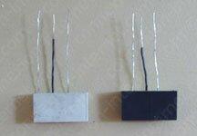 condensateur-balise-rc_2_www.connexion-internet.com